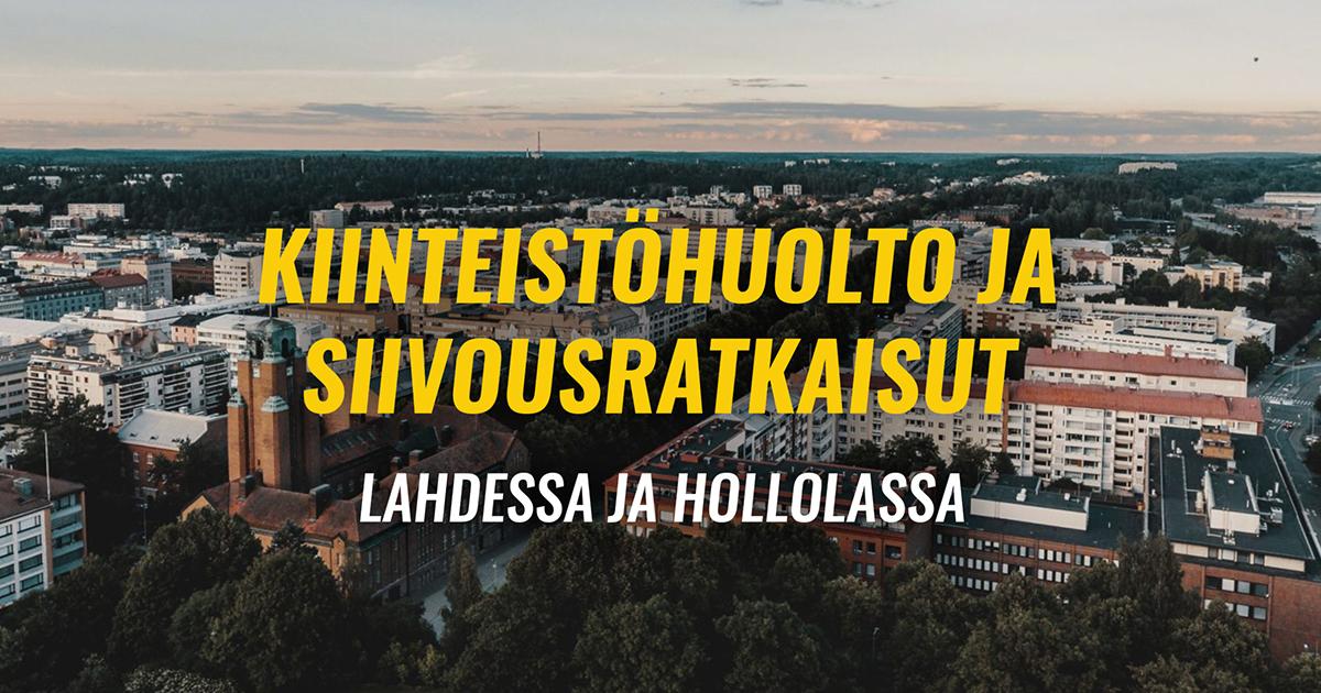 Hammaslääkäri Päivystys Lahti